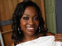 White Rednecks Bukkake Black Girl Interracial. Aryana Starr