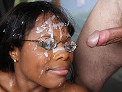 White Rednecks Bukkake Hot Black Girl Interracial. Ms Convinced