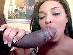 24 inch long black snake screwing hungry ebony wet pussy