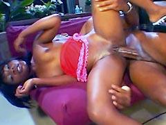 Black porn videos
