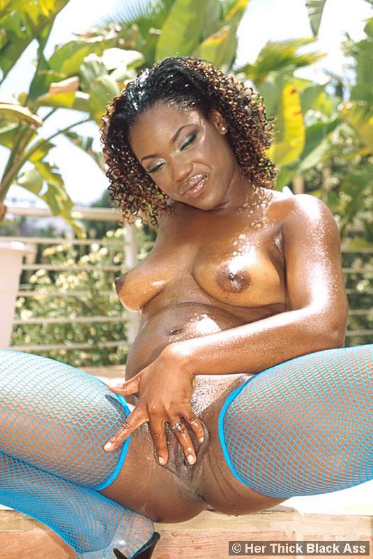 Bethany joy lenz naked gifs