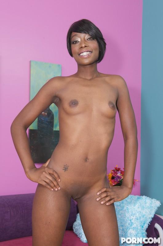 black lesbians stripping Black Lesbian Strip Club Porn Videos   Pornhub.com.