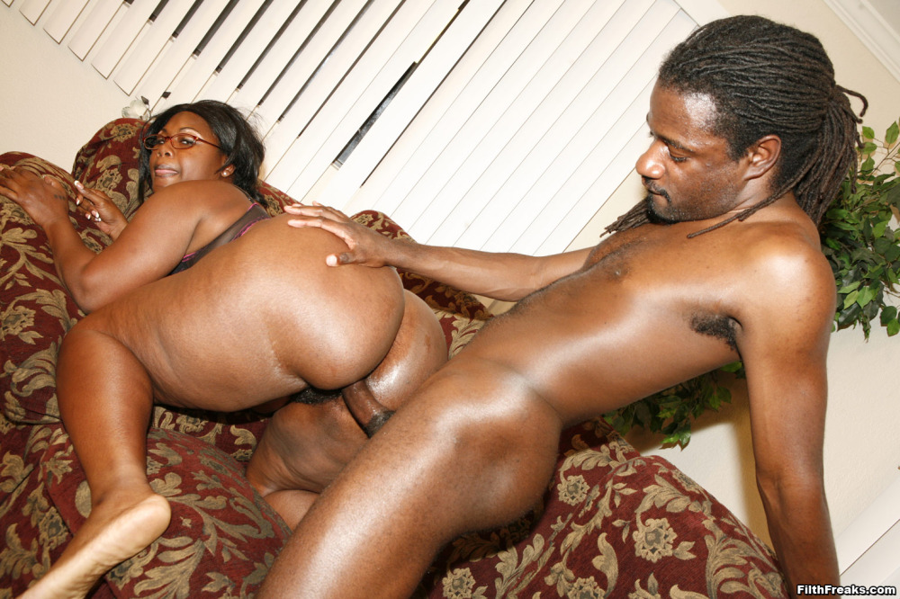 Other black ebony teacher fucks student variant