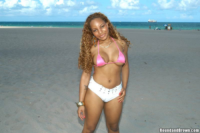 2009 when lovely woman
