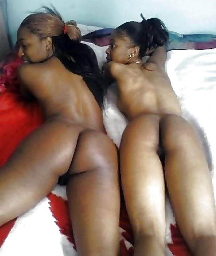 nudist day ebony sex
