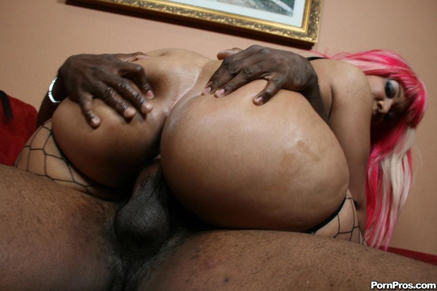 секс с сочными негритянками фото