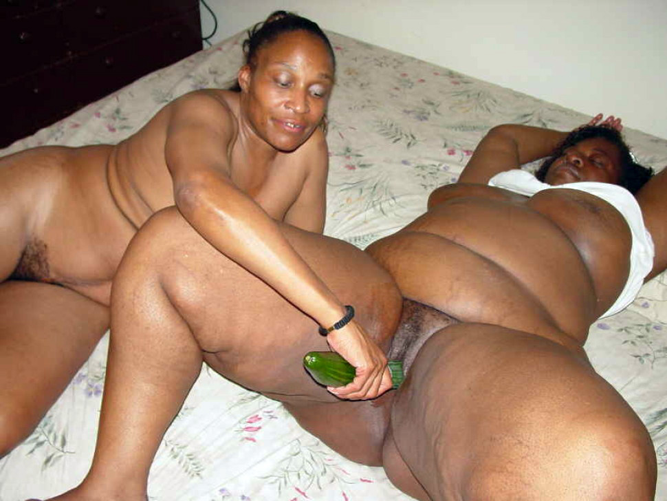 Remarkable, amature black moms sex with sons