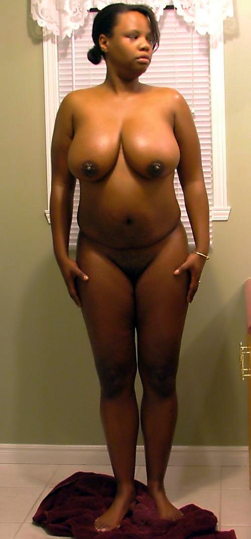 homemade porn Amateur ebony