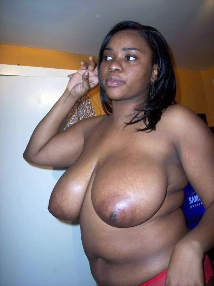 Homemade Ebony Bbw Interracial