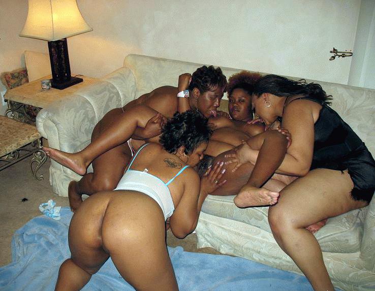 sex video black fat girls porn nigeria