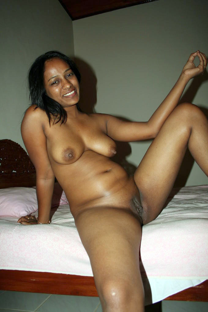 Free black milf sex videos