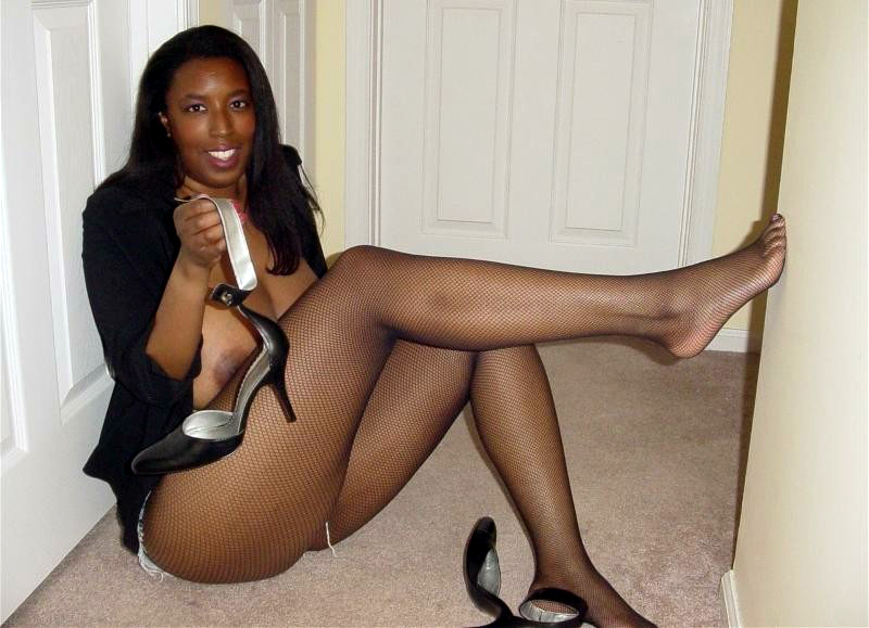 Black mature sex woman-hot Nude