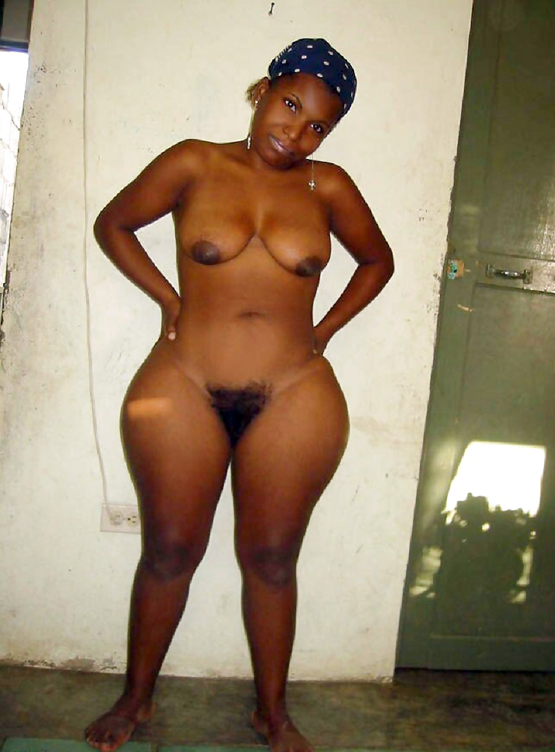 black moms pictures for nude