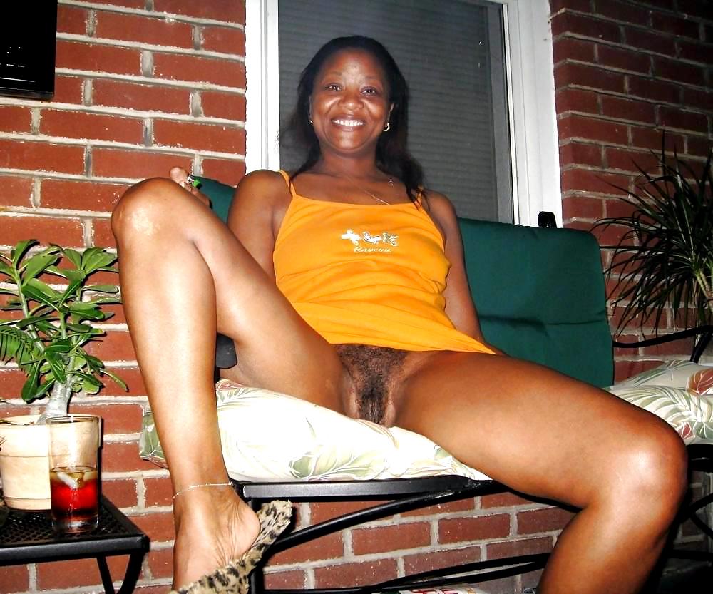 Ebony Mature Bbw Tube