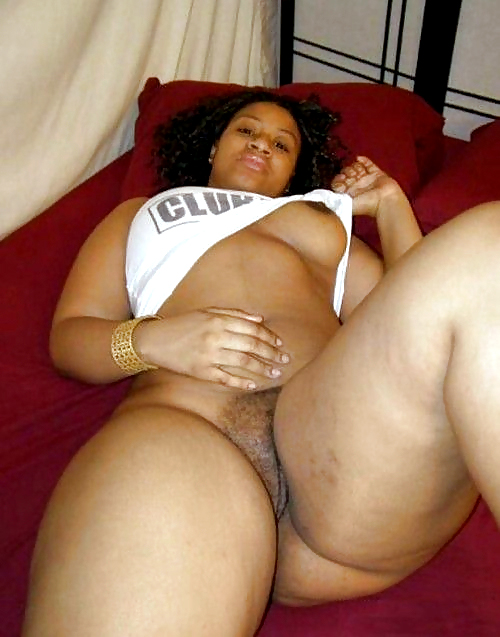 image Fat whore sucks 2 loads from big white dick