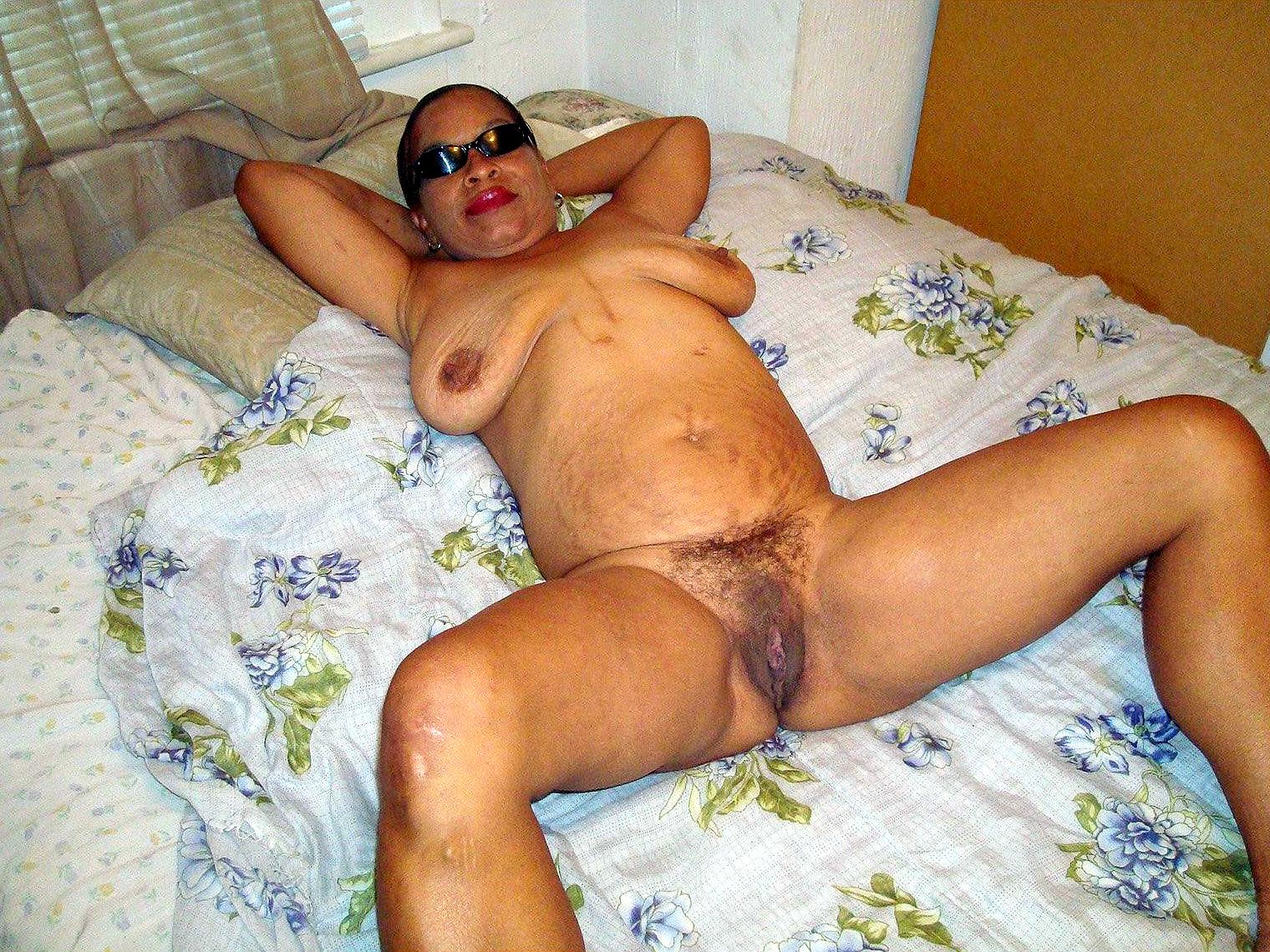Erotica paulina sapphic sharon