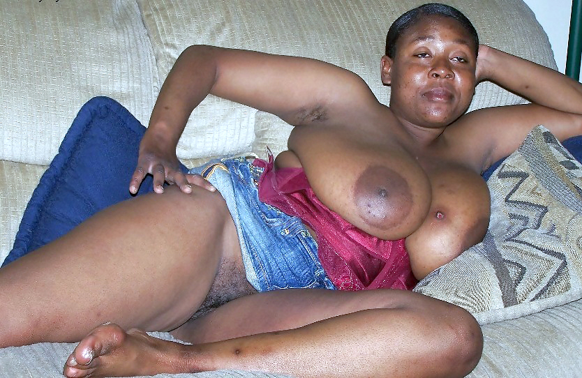 free african american porn sites Free tube porn videos of hot girls with big butts.
