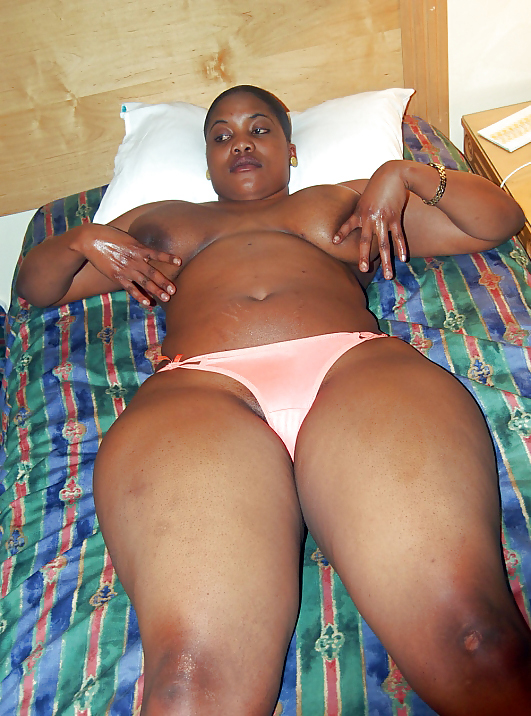 nude pics of indian middle aged ladies