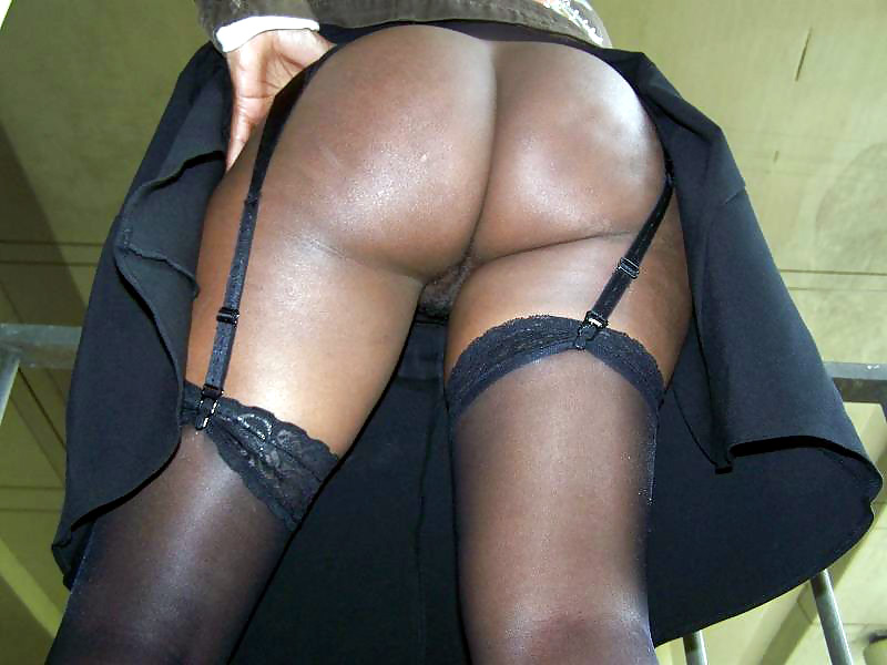 description voyeur black porn photos ebony mature wives posing naked