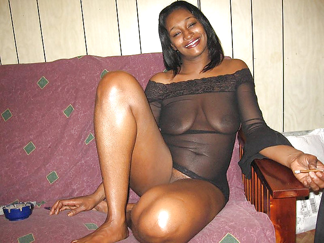 adult sensual african escort brisbane