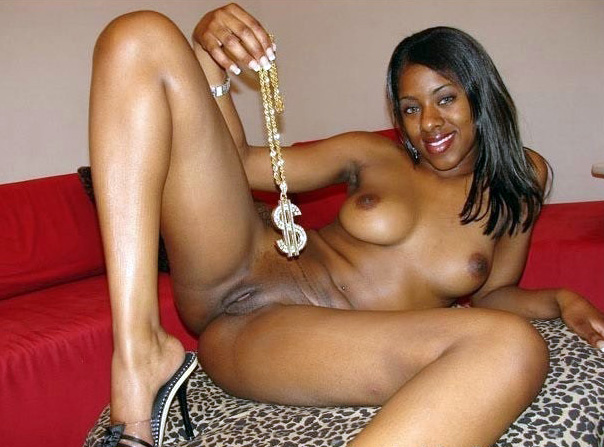 real black girl porn Newest Find all your favorite and the best Teen Porn sex videos with real  100 % Big black cock in country chick  I need a girl who can handle these doggy.
