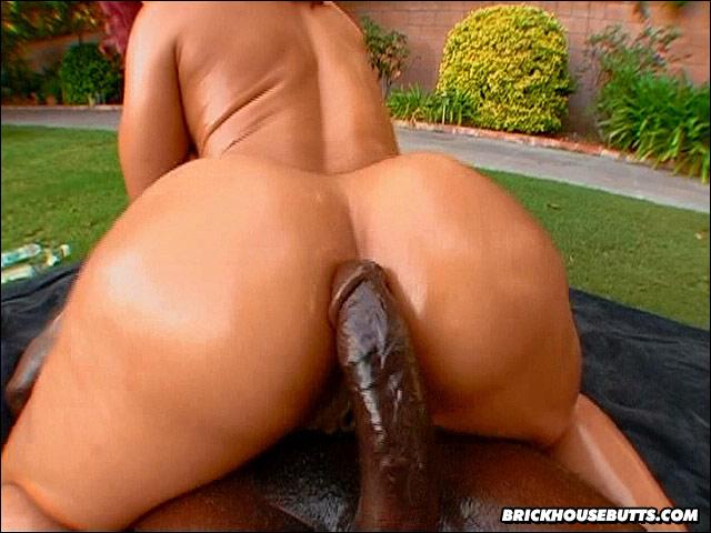 Figer my ass sex pics