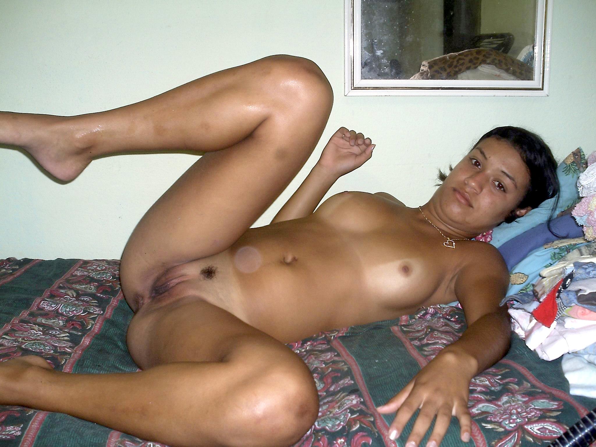 Порно фото юар негритоски фото 561-869