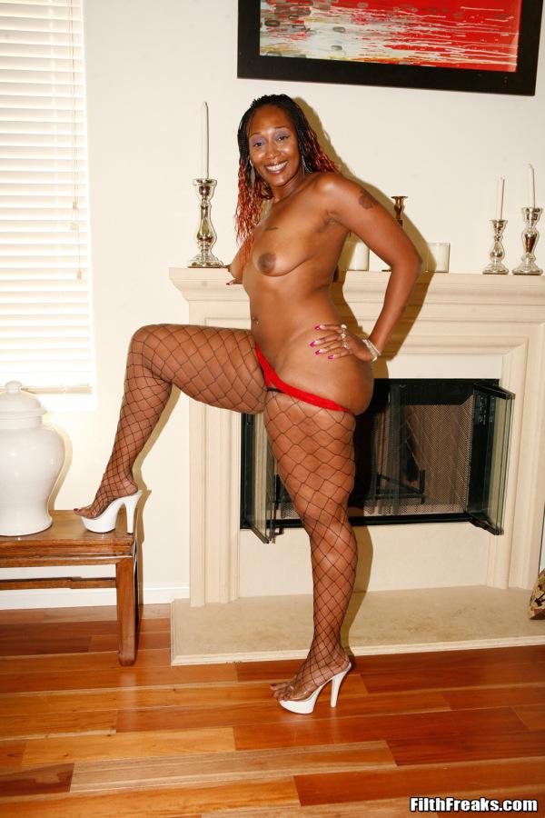 Lady gaga nude blowjob