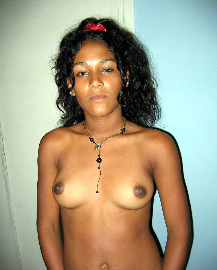 For that www sex com ethiopian matchless