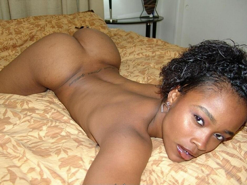 Can Hot skinny black girls fucking excellent message