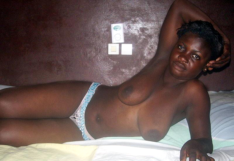 african from sensation africa porn