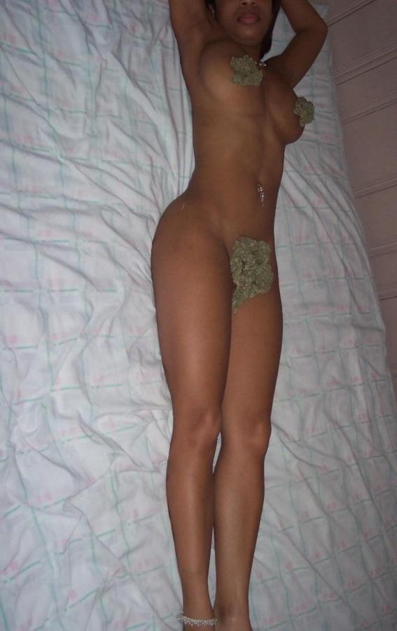 boy sex nude videos