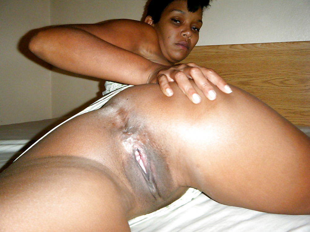 somalian girl naked photos