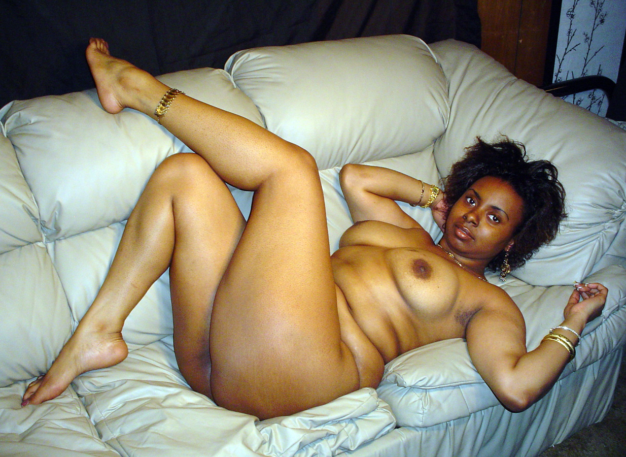 Are Women nude ethiopia remarkable, very