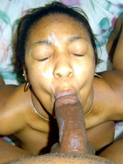 Picture collection of sexy amateur..