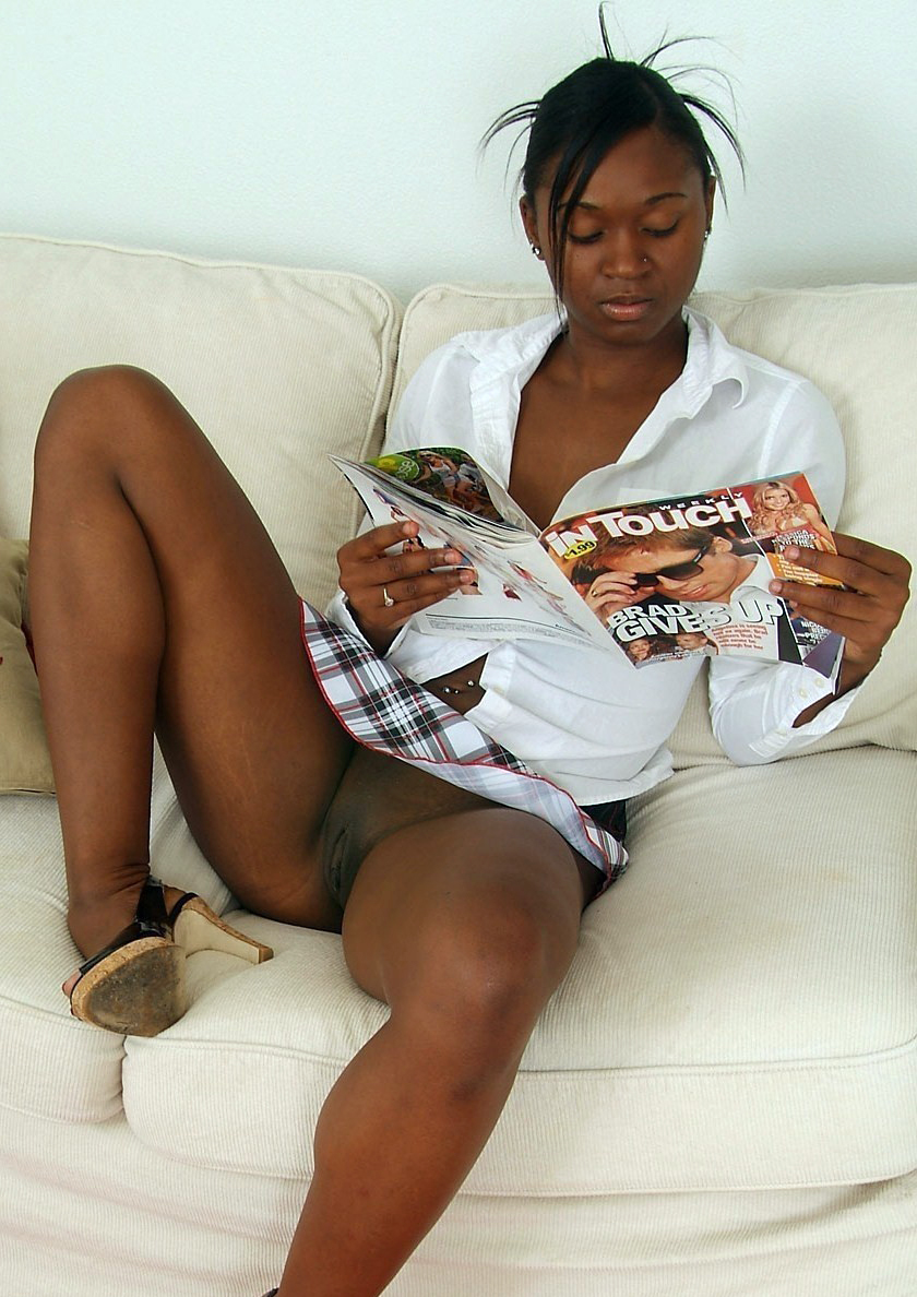 picture collection of a curvy black gf showing her ass, big porn
