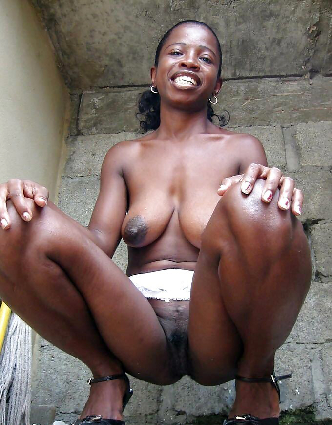 Reply, ghana hot black sexy fuck for explanation