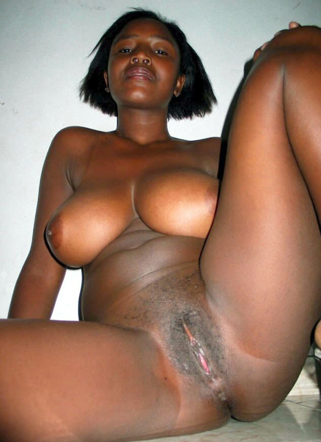 nude dark amateur thick