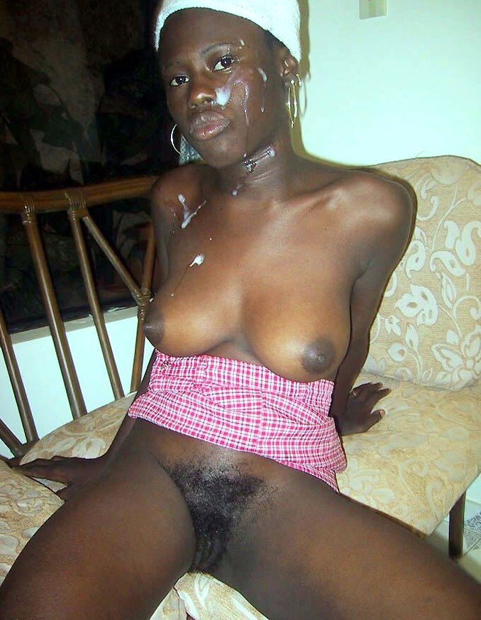 Interracial porn blackgirls