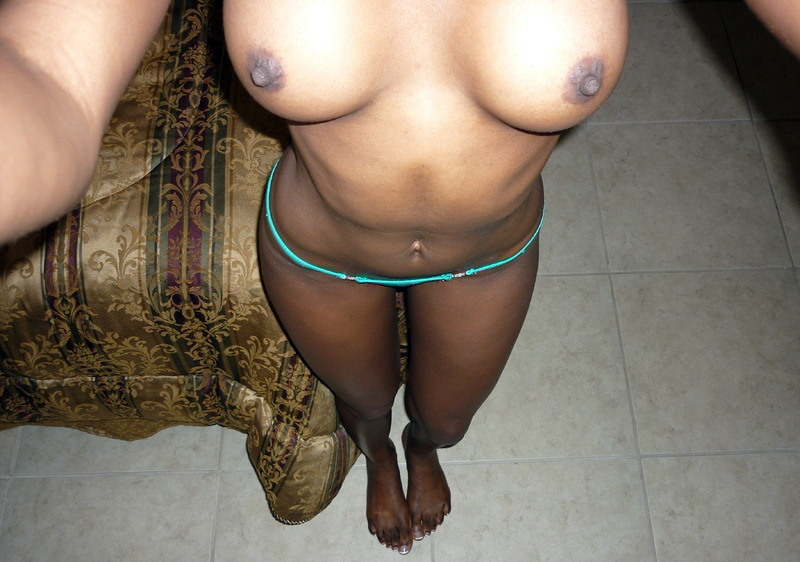 Young Black Girls Hood Slut Nude Naughty Cunt