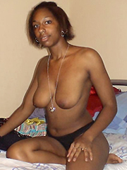 Homemade pics. Hot ebony wives and young babes