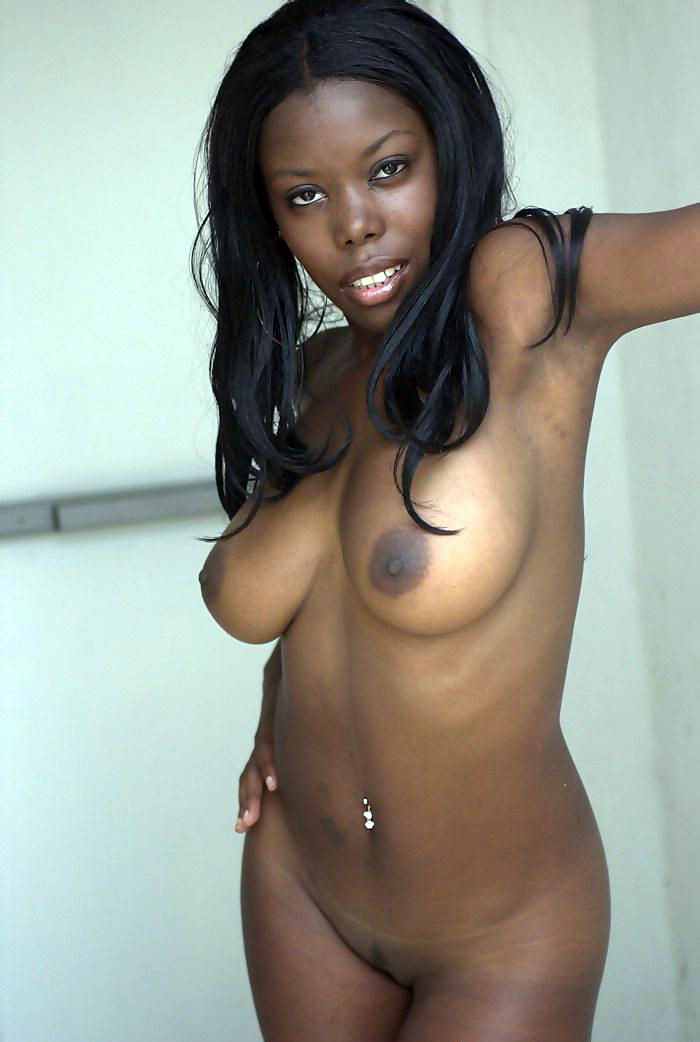 Black Girls Self Shots S Naked At Home Ebonies