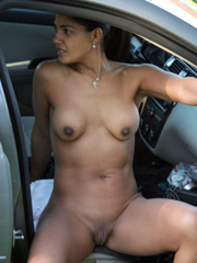 Young ebony chicks, who want to look sexy