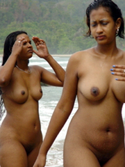 Jungle sex wild nude photos