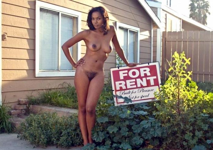 Free latinas sex stream