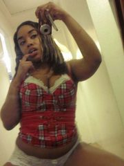 Nice sizzling picture collection of steamy hot crude ebony chicks
