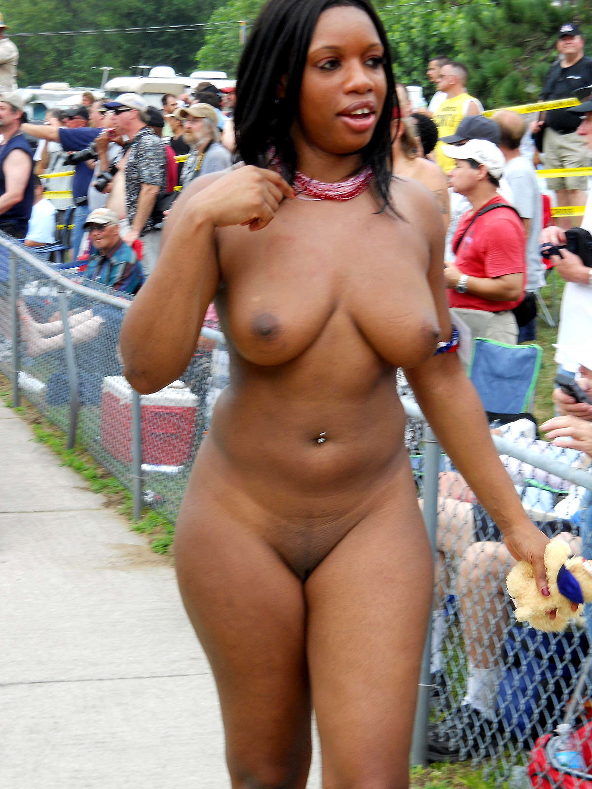 Remarkable, rather Black girl naked in parties pictures think, that