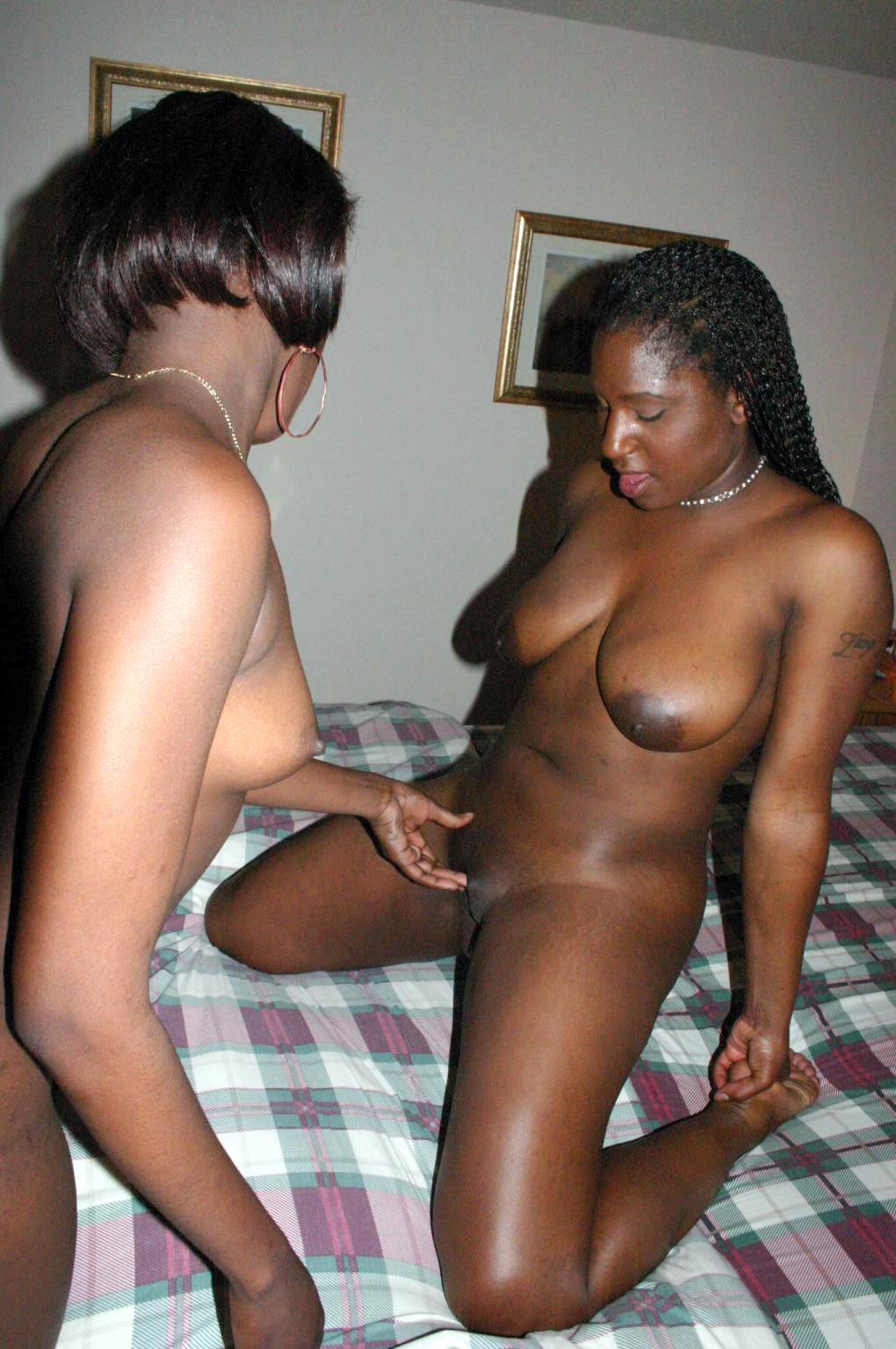 Ebony wives sex