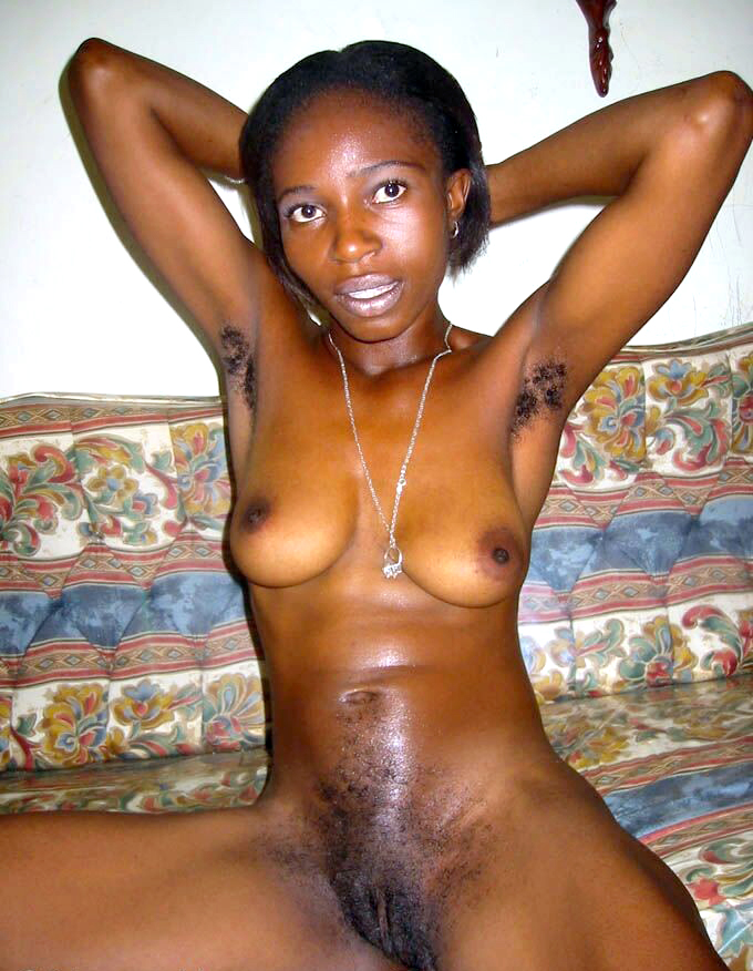 Nude Virgin Naked Teen Of Kenya