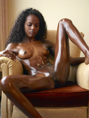 Private, amateur and forbidden pictures be beneficial to real ebony girls